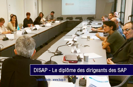 askoria-disap-diplome-direction-services-personnes